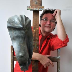 ALAIN-GUILLOTIN-sculpture-web