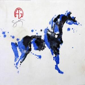 empreinte-cheval-1-IMG_9324