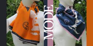 foulards-bis-IMG_8973