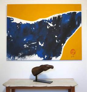 chiquita-et-cheval-gagnant-img_0711